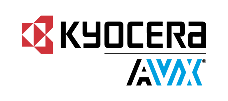 AVX Kyocera Logo - Color-01