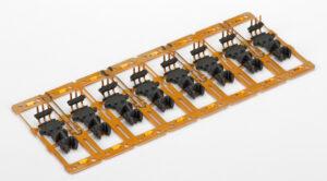 Speed_Sensor_Directovermoulding_3