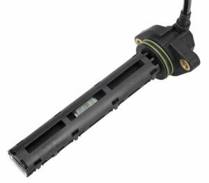 sensor lang-klein